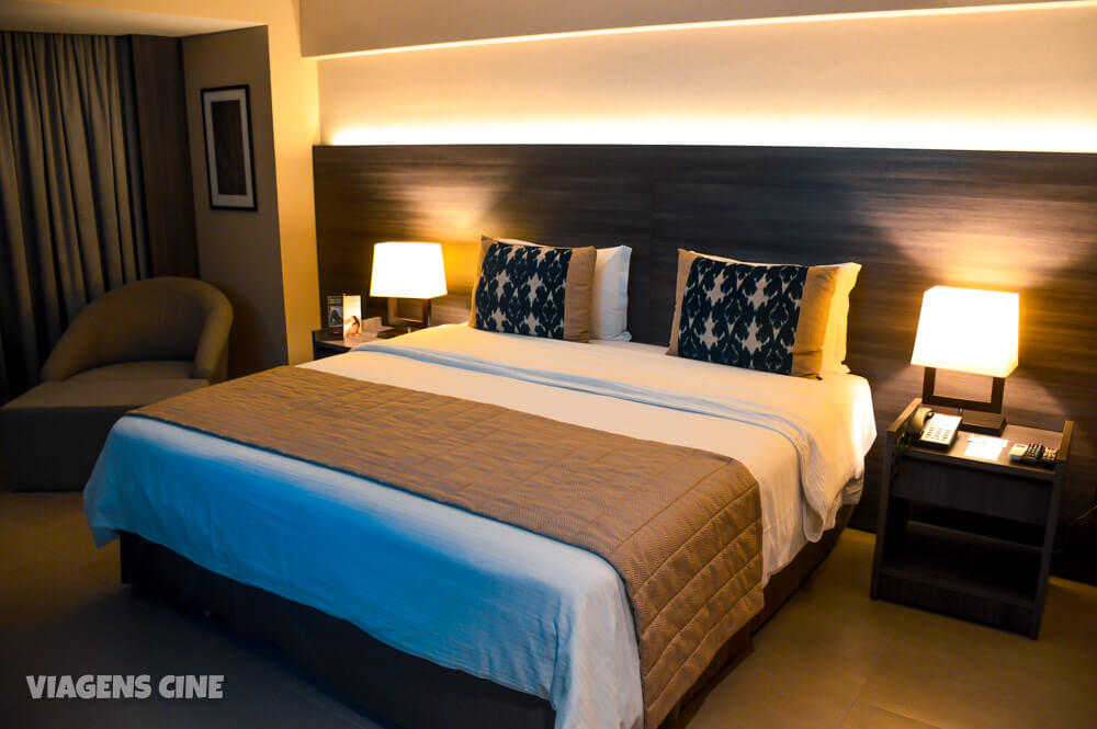 O que fazer em Natal RN - Os 7 Melhores Passeios - Hotel em Ponta Negra